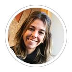 Haes - Halina Soares