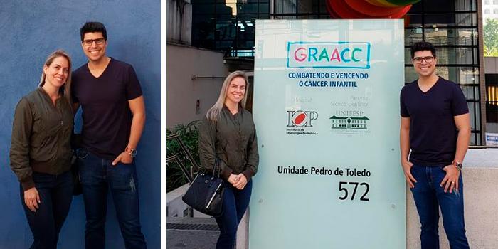 Via Tricot tem ação especial na São Paulo Prêt-à-Porter 2020
