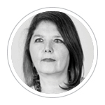 Maria José Orione -  Coordenadora - Denim City São Paulo (DCSP)