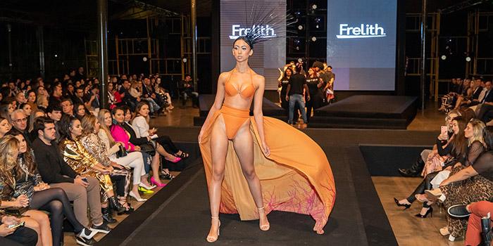 Franca-Mais-Moda-@francamaismoda @sppretaporter São Paulo Pret-a-Porter