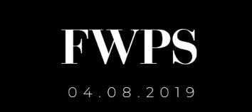 Fashion Weekend Plus Size 2019